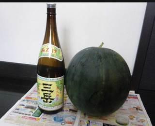07292012suika-2.jpg