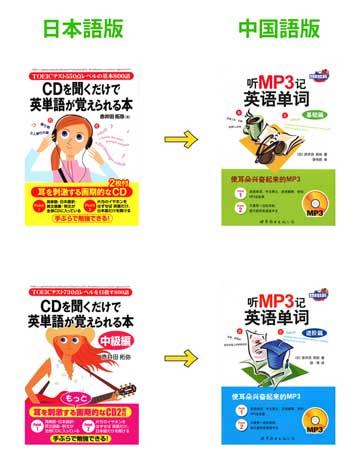 CD-china2.jpg