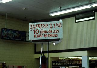 express-lane.jpg