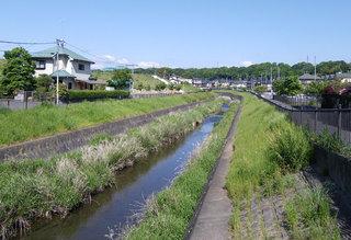 yudonogawa.jpg